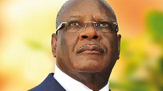 Mali – présidentielle : forte mobilisation au meeting d'IBK