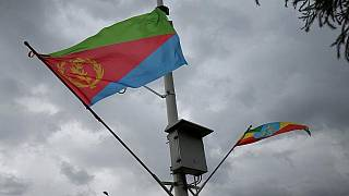 Eritrea Ethiopia set to re-establish diplomatic and trade ties