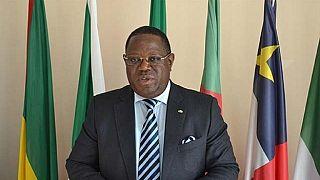 Gabon : réaction du Premier ministre à la polémique sur son présumé voyage en Espagne