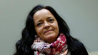 Allemagne: le verdict de l'un des plus grands procès de néo-nazis attendu