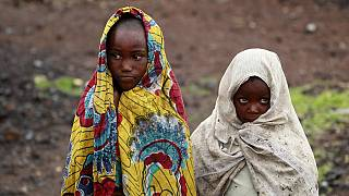 Le kidnapping, un phénomène de société qui s'empare de la RD Congo