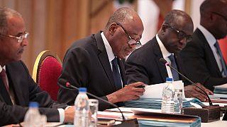 Côte d'Ivoire : nouveau gouvernement élargi aux personnalités pro-parti unifié