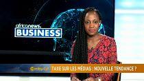 Ouganda : fiscalité des médias sociaux...Une taxe qui dérange