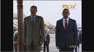 Éthiopie-Érythrée : l'ONU salue le rétablissement des relations sans se prononcer sur les sanctions