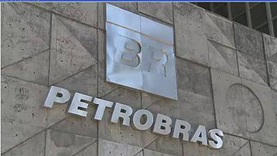 Brazil's Petrobas to sale $1 3 bn of African venture stake