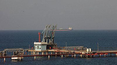 Libye : réouverture des terminaux pétroliers dans l'est, reprise des exportations (compagnie)