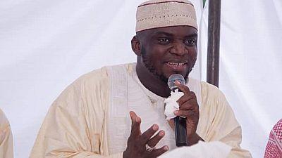 Côte d'Ivoire : controverse autour de l'arrestation d'un imam critique du pouvoir