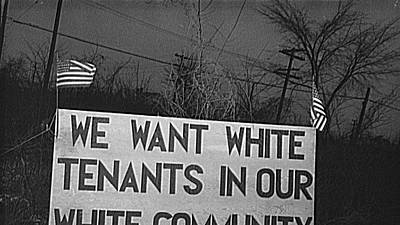 USA: l'éternel racisme dénoncé sur les réseaux sociaux