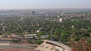 Mali : la présidentielle de tous les défis