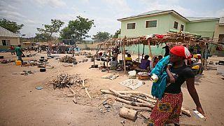 Violences intercommunautaires au Nigeria : les policiers aussi dans la ligne de mire des protagonistes