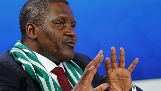 Understanding Aliko Dangote's ambitions to find a new wife and buy Arsenal FC