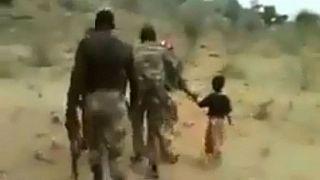 """Vidéo d'éxécutions au Cameroun : Amnesty dit avoir des """"preuves"""" que l'armée est responsable"""