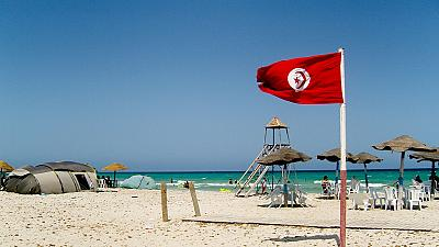 Tunisie : retour du tourisme à grande échelle sur les plages