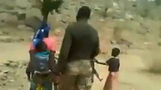 Cameroon army responsible for shocking execution of women, kids – Amnesty