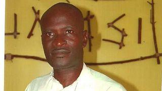 Nigeria: un journaliste détenu depuis deux ans sans jugement
