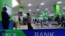 Kenyan bank KCB ready to invest in Ethiopia as country opens up