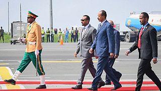 Éthiopie - Érythrée : nouvelle ère dans les relations