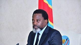RDC : des universitaires s'engagent contre un 3e mandat de Kabila