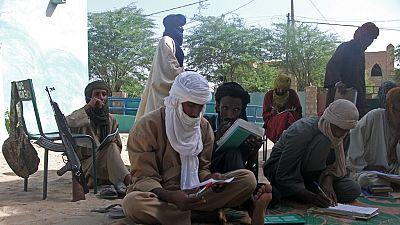 Comprendre les violences qui font rage dans le centre du Mali