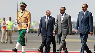 Paix entre l'Éthiopie et l'Érythrée : la médiation en sourdine de la communauté internationale
