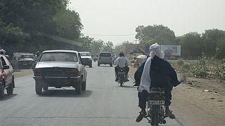 Amnesty charge les mesures d'austérité au Tchad