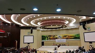 Guinée équatoriale : le dialogue politique s'ouvre en l'absence des poids lourds de l'opposition