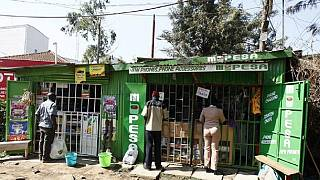 Ethiopians could soon enjoy the services of M-Pesa from Kenya's Safaricom