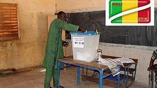 Élection présidentielle au Mali : comment voter ?