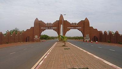 Ce Mali qui a rendez-vous avec les urnes