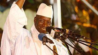 Gambie : chasse aux sorcières au sein du parti de Yahya Jammeh