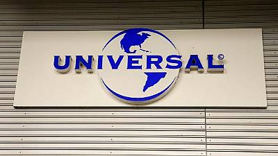 Universal Music Group set to launch Nigeria division