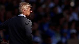 Wenger regrets 'sacrificing everything' at Arsenal for 22 years