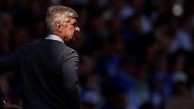 Arsene Wenger Regrets Staying At Arsenal For 22 Years