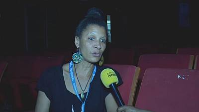 Ecrans Noirs Film Festival: Women defying odds in the African film industry