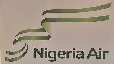 Nigeria Air, une nouvelle compagnie bientôt sur pied