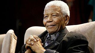 Centenaire de Nelson Mandela : et l'Afrique du Sud offrit un héros à l'humanité