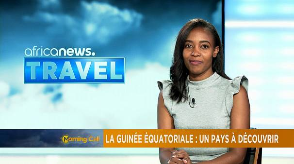 Equatorial Guinea: A country to be discovered [Travel]