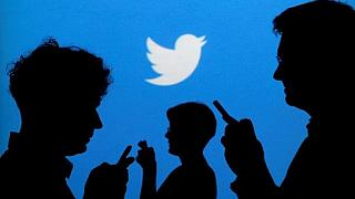 Egyptians with 5,000 followers on Twitter to be supervised as media outlets