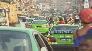 Côte d'Ivoire : l'émigration clandestine prend de l'ampleur