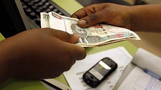 Kenyan court suspends new tax on bank transfers