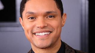 French ambassador calls Trevor Noah's jokes on WC team 'white supremacist'