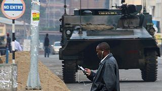 Réseaux sociaux et blogs, l'opposition qui dérange des dirigeants africains