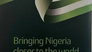 Nigeria Air seeks strategic partner to invest $300m