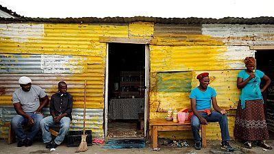 Afrique du Sud : 7 millions de dollars de compensation pour les victimes de Marikana