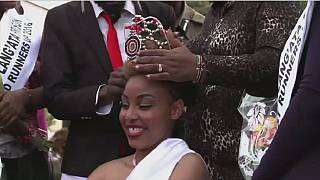 Amnesty condemns death sentence handed to Kenyan beauty queen