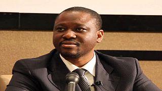 Présidentielle 2020 en Côte d'Ivoire : Soro s'abstient toujours de tomber le masque