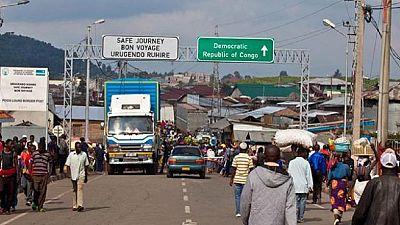La cogestion intégrée des frontières, facteur de paix durable en Afrique