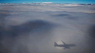 Reprise des vols de la compagnie Air Sénégal