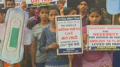 Modi govt slashes GST rate on several products: Here're details