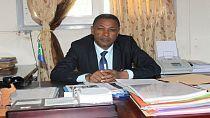 Comores : qui a voulu tuer le vice-président Abdou Moustoidrane ?